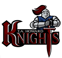 T.A. Howard Knights