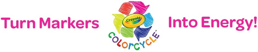 picture of the ColorCycle logo