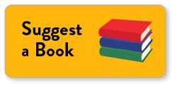 Suggest a book